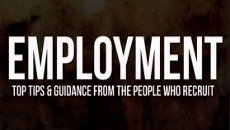 Employment Guide 230130