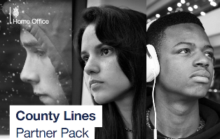 county lines partner pack
