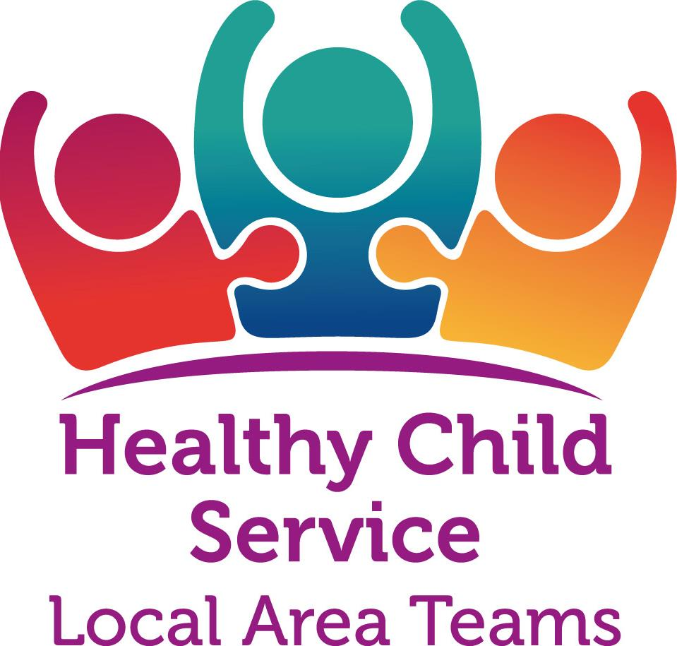 Healthy Child Service 17 small