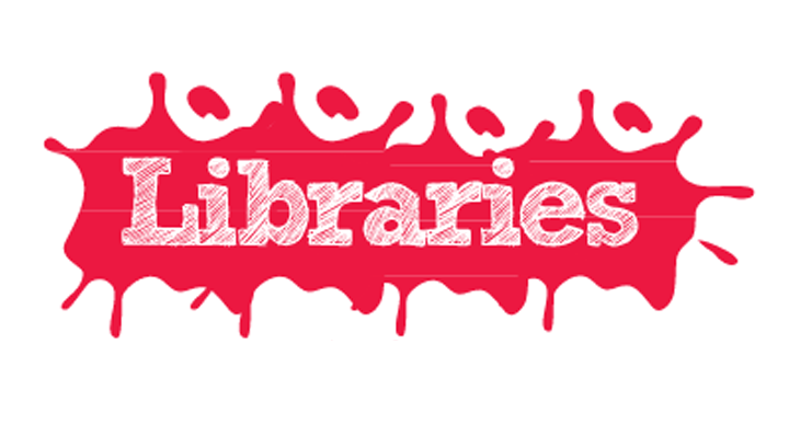Shine Libraries